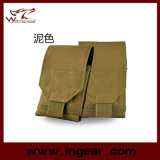 Cell Phone Pouch Mobile Phone Waterproof Bag for Army