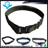 Multifunctional Plastic Buckle Nylon Belt