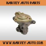 Hv-AC07 Spring Brake Control Valve (286364)