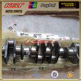 3974538 Cummins Engine Crankshaft