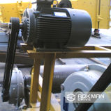 Hanging Shaft Mounted Reducer for Belt Conveyor Gearbox