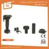 Adjustable Plastic Furniture & Sofa Leg (pH01)