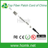 0.9mm Multimode St Fiber Connector Kits