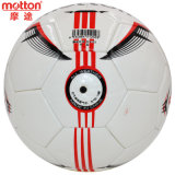 PU Sticking Soccer Ball Size 4