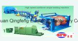 High Speed Cantilever Single Twisting Machine (QF-630, QF-800, QF-1000)