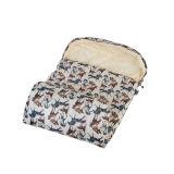 Beautiful Deft Design Useful Cool Children Sleeping Bag