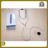 Medical Supplies of Stethoscope for Medical Diagnosis