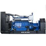 1600kVA Professional Diesel Genset with Cummins Engine