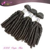 Best Selling Hair Weave Virgin Brazilian Spiral Curl Hair Extensions
