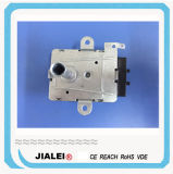 Micro-Wave Oven Motor Synchronous Motor
