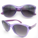 2015 New Kids Injection Design Sunglasses