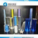 Different Shapes Plastic Acrylic Plexiglass Rods with SGS