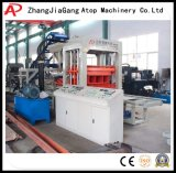 Full Automatic Brick Molding Machine