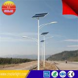 Hot Sale High Brightness Solar Road Marker Light