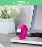 Pedometer Wristband, The Cicret Smart Bracelet Price