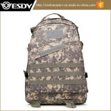 Acu Camo Hunting Military Sports 3D Backpack