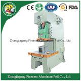 40t Aluminum Foil Container Production Line