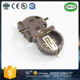 Battery Holder Cr1220 SMT Battery Holder