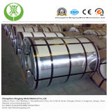 PPGI Prepainted Color Coating Galvanized Steel Coil