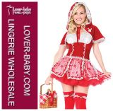 Lovely Girls Fairy Tales Costume (L1174)
