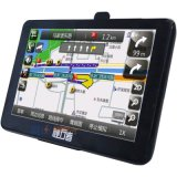 Navigation and GPS GPS Tracker for Vehicle with Android APP Tracking