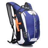 18L Sports Bag Sports Backpack for Outdoor