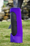 Durable Horse Exercise Neoprene Horse Boots