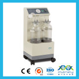 Medical Electric Suction Apparatus (YX930D)