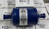 Bfk163 Filter, Emerson Filter Drier, Alco Filter Drier, Burnout Filter Drier