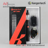 2016 Newest Kanger Vape Pen Topevod Kit with 650mAh Battery Kanger Topevod Kit