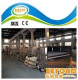 Bottle Warming and Cooling Machine (PLJ)