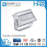 Cheap Price 40W LED Floodlight From 40W to 240W