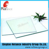 Clear Sheet Glass /Clear Clock Cover Glass /Clear Frame Glass 1.3mm/1.5mm/1.8mm