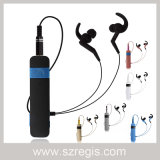 New 4.2 Fashion in-Ear Sport Wireless Bluetooth Headset