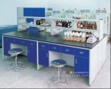 2015 Lab Furniture School Laboratory Equipment Lab Tabl (GT-06)