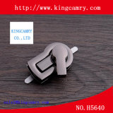 Bag Clasp Buckle/Handbag Buckle Clasp Buckle/Metal Purse Buckle /Bag Buckle