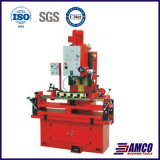 T8590A Boring Machines, Vertical Boring Machine