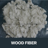 Cementitious Exterior Wall Finishing System Wood Fiber