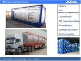 Maersk Ocean Freight Service to Graz Austria