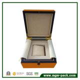 Luxury Custom Packing Wooden Watch Box