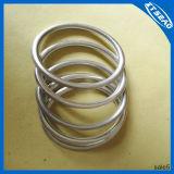 Aluminum O Ring Aluminum Circle
