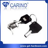 (SD2-01) Cabinet Lock Drawer Lock Cam Lock