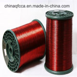 0.635mm Enameled Aluminum Wire