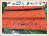 Rubber Sport Court Flooring Surface Material