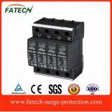 Surge Protection Device, Iimp 12.5kA, Imax 80kA