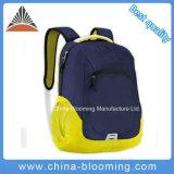 Shockproof Computer Laptop Notebook Daypack Backpack Bag