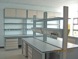 Island Bench Lab Furniture (Beta-H-02-01)