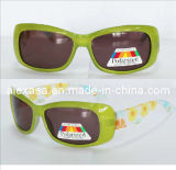 Kids Sunglasses (AC002)