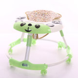 Good Baby Walker Seat Parts and High Quality Baby Walker Wholesale
