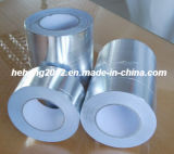 High Quality Self Adhesive Aluminum Foil Duct Tape